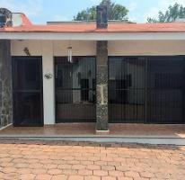 Foto de casa en venta en  , lomas de cortes oriente, cuernavaca, morelos, 3662922 No. 01