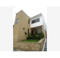 Foto de casa en venta en  , lomas de cortes oriente, cuernavaca, morelos, 399069 No. 01