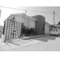 Foto de casa en venta en, lomas de costa azul, acapulco de juárez, guerrero, 1100683 no 01
