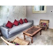 Foto de casa en venta en  , lomas de costa azul, acapulco de juárez, guerrero, 1340131 No. 01