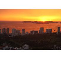 Foto de departamento en venta en, lomas de costa azul, acapulco de juárez, guerrero, 1563640 no 01