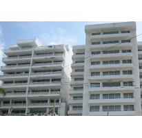 Foto de departamento en venta en, lomas de costa azul, acapulco de juárez, guerrero, 1643874 no 01