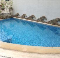 Foto de departamento en venta en, lomas de costa azul, acapulco de juárez, guerrero, 1736418 no 01