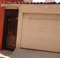 Foto de casa en venta en, lomas de costa azul, acapulco de juárez, guerrero, 1771464 no 01