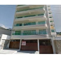 Propiedad similar 2338747 en Lomas de Costa Azul.