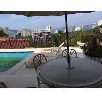 Foto de casa en venta en  , lomas de costa azul, acapulco de juárez, guerrero, 2481939 No. 01