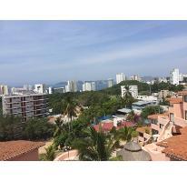 Foto de casa en venta en  , lomas de costa azul, acapulco de juárez, guerrero, 2481939 No. 02