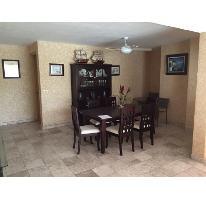 Foto de casa en venta en  , lomas de costa azul, acapulco de juárez, guerrero, 2483835 No. 01