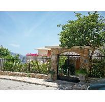 Foto de casa en venta en  , lomas de costa azul, acapulco de juárez, guerrero, 2486320 No. 02