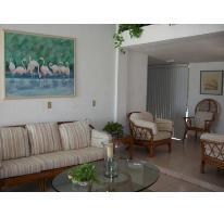 Foto de casa en venta en  , lomas de costa azul, acapulco de juárez, guerrero, 2488738 No. 02