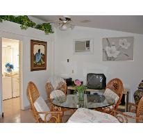 Foto de casa en venta en  , lomas de costa azul, acapulco de juárez, guerrero, 2488738 No. 03