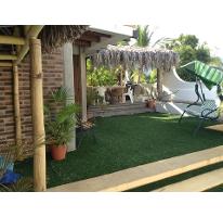 Foto de casa en venta en  , lomas de costa azul, acapulco de juárez, guerrero, 2518958 No. 01