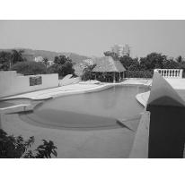 Foto de departamento en venta en  , lomas de costa azul, acapulco de juárez, guerrero, 2528363 No. 01