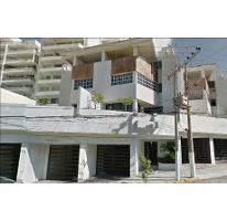Foto de departamento en venta en  , lomas de costa azul, acapulco de juárez, guerrero, 2593315 No. 01