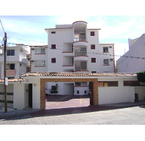 Foto de departamento en venta en  , lomas de costa azul, acapulco de juárez, guerrero, 2623489 No. 01