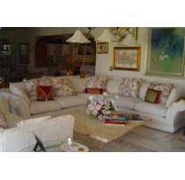 Foto de casa en venta en  , lomas de costa azul, acapulco de juárez, guerrero, 2642335 No. 01