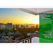 Foto de departamento en venta en  , lomas de costa azul, acapulco de juárez, guerrero, 2664253 No. 01