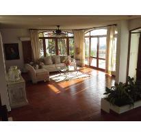 Foto de casa en venta en  , lomas de costa azul, acapulco de juárez, guerrero, 2689799 No. 01