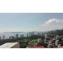 Foto de departamento en venta en  , lomas de costa azul, acapulco de juárez, guerrero, 2767044 No. 01
