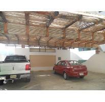 Foto de casa en venta en  , lomas de costa azul, acapulco de juárez, guerrero, 2774671 No. 01