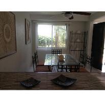 Foto de casa en renta en  , lomas de costa azul, acapulco de juárez, guerrero, 2796047 No. 01