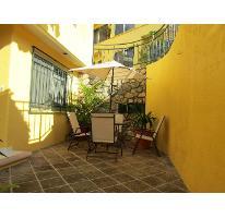 Foto de casa en renta en  , lomas de costa azul, acapulco de juárez, guerrero, 2833093 No. 01
