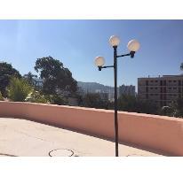 Foto de casa en venta en  , lomas de costa azul, acapulco de juárez, guerrero, 2884317 No. 01