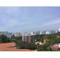 Foto de casa en venta en  , lomas de costa azul, acapulco de juárez, guerrero, 2913186 No. 01