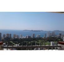 Foto de departamento en renta en  , lomas de costa azul, acapulco de juárez, guerrero, 2936245 No. 01
