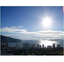 Foto de departamento en venta en  , lomas de costa azul, acapulco de juárez, guerrero, 2981326 No. 01