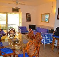 Foto de departamento en venta en  , lomas de costa azul, acapulco de juárez, guerrero, 3653160 No. 02