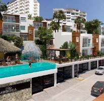 Foto de casa en venta en  , lomas de costa azul, acapulco de juárez, guerrero, 3726421 No. 01