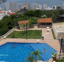 Foto de departamento en venta en  , lomas de costa azul, acapulco de juárez, guerrero, 3727045 No. 01