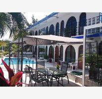 Foto de casa en venta en  , lomas de costa azul, acapulco de juárez, guerrero, 3894637 No. 01