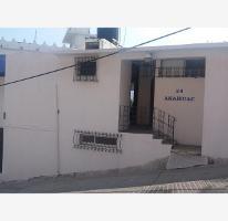 Foto de casa en venta en  , lomas de costa azul, acapulco de juárez, guerrero, 3900317 No. 01