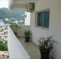 Foto de departamento en venta en  , lomas de costa azul, acapulco de juárez, guerrero, 4205495 No. 01