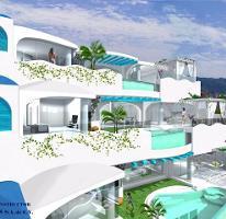 Foto de casa en venta en  , lomas de costa azul, acapulco de juárez, guerrero, 4256211 No. 01