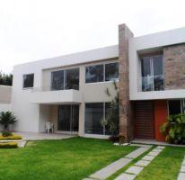 Foto de casa en venta en, lomas de coyuca, cuernavaca, morelos, 2166076 no 01
