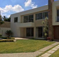 Foto de casa en condominio en venta en, lomas de coyuca, cuernavaca, morelos, 2179919 no 01