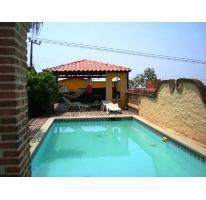 Foto de departamento en venta en, lomas de coyuca, cuernavaca, morelos, 399014 no 01