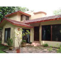 Foto de casa en venta en lomas de cuernavaca 0, lomas de cuernavaca, temixco, morelos, 2413360 No. 01