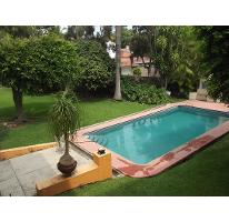 Propiedad similar 2413447 en Lomas De Cuernavaca.