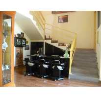 Foto de casa en venta en lomas de cuernavaca 6, lomas de cuernavaca, temixco, morelos, 2703853 No. 04