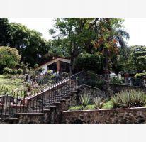 Foto de casa en venta en lomas de cuernavaca, ahuatlán tzompantle, cuernavaca, morelos, 2109620 no 01