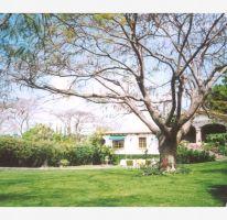 Foto de casa en venta en lomas de cuernavaca, lomas de cuernavaca, temixco, morelos, 1589912 no 01