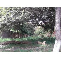 Foto de casa en condominio en venta en, burgos bugambilias, temixco, morelos, 1046151 no 01