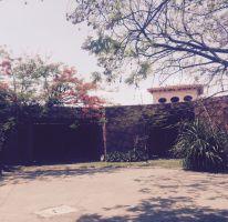 Foto de casa en venta en, lomas de cuernavaca, temixco, morelos, 1109255 no 01