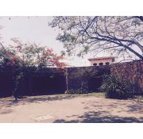 Foto de casa en venta en  , lomas de cuernavaca, temixco, morelos, 1109255 No. 01