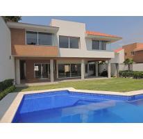 Foto de casa en venta en, lomas de cuernavaca, temixco, morelos, 1114725 no 01