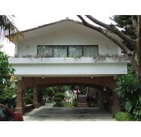 Foto de casa en venta en, lomas de cuernavaca, temixco, morelos, 1138483 no 01